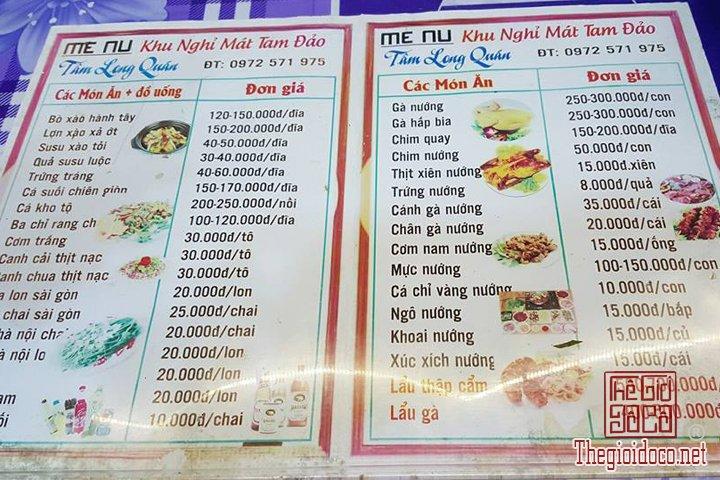 Review-Tam-Dao-Huong-dan-chi-tiet-di-Tam-Đao-voi-gia-re-nhat-cho-cac-ban (27).jpg