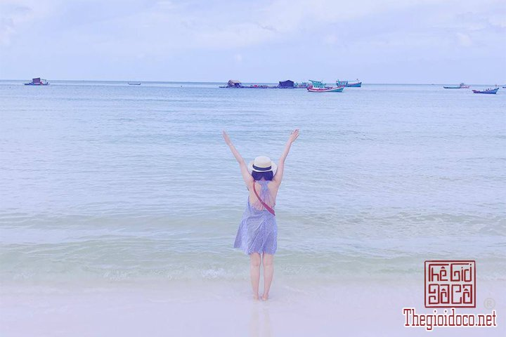 Review-Phu-Quoc-Bo-lo-bai-di-Phu-Quoc-nay-ban-se-hoi-han-day (1).jpg