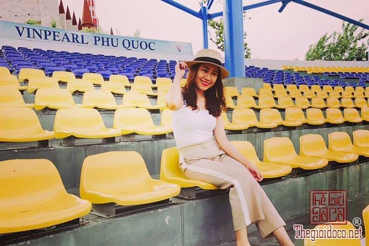 Review-Phu-Quoc-Bo-lo-bai-di-Phu-Quoc-nay-ban-se-hoi-han-day (3).jpg