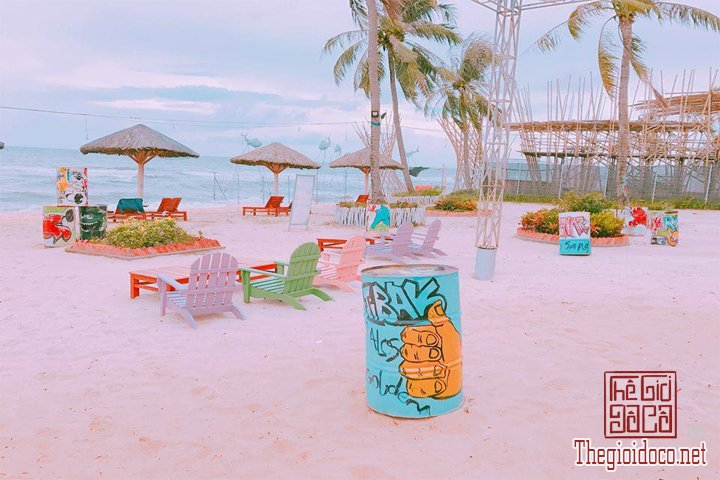 Review-Phu-Quoc-Bo-lo-bai-di-Phu-Quoc-nay-ban-se-hoi-han-day (5).jpg