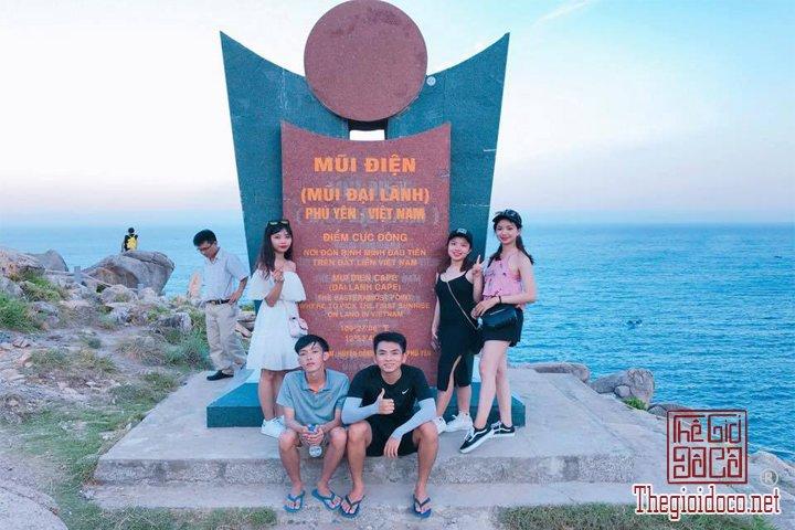Review-Phu-Yen-Binh-Dinh-noi-cua-ve-dep-thuan-tuy-cho-nhung-ban-co-y-dinh-di (4).jpg