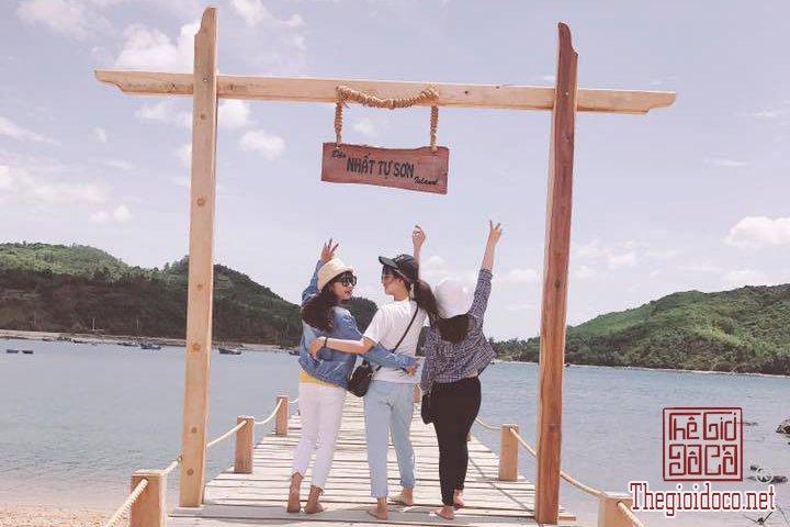 Review-Phu-Yen-Binh-Dinh-noi-cua-ve-dep-thuan-tuy-cho-nhung-ban-co-y-dinh-di (6).jpg