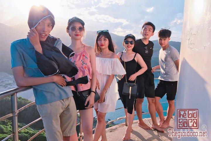 Review-Phu-Yen-Binh-Dinh-noi-cua-ve-dep-thuan-tuy-cho-nhung-ban-co-y-dinh-di (9).jpg