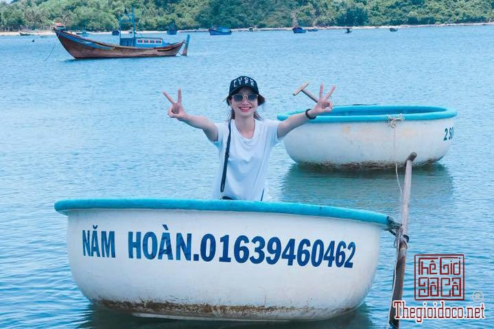 Review-Phu-Yen-Binh-Dinh-noi-cua-ve-dep-thuan-tuy-cho-nhung-ban-co-y-dinh-di (12).jpg