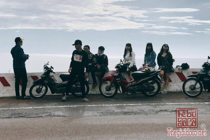 Review-Phu-Yen-Binh-Dinh-noi-cua-ve-dep-thuan-tuy-cho-nhung-ban-co-y-dinh-di (13).jpg