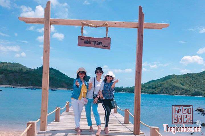 Review-Phu-Yen-Binh-Dinh-noi-cua-ve-dep-thuan-tuy-cho-nhung-ban-co-y-dinh-di (15).jpg