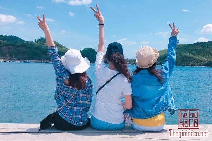 Review-Phu-Yen-Binh-Dinh-noi-cua-ve-dep-thuan-tuy-cho-nhung-ban-co-y-dinh-di (16).jpg