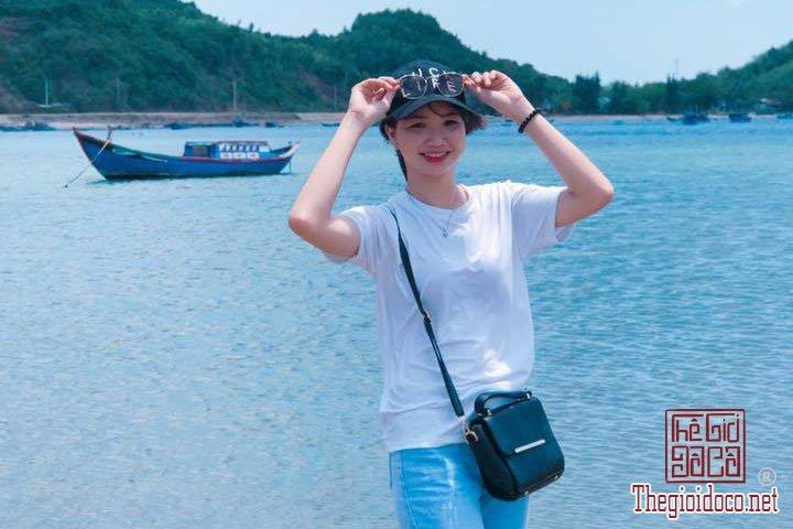 Review-Phu-Yen-Binh-Dinh-noi-cua-ve-dep-thuan-tuy-cho-nhung-ban-co-y-dinh-di (18).jpg