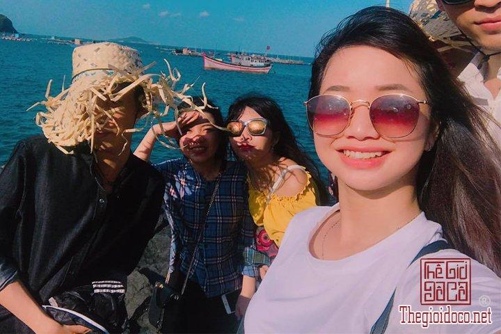 Review-Phu-Yen-Binh-Dinh-noi-cua-ve-dep-thuan-tuy-cho-nhung-ban-co-y-dinh-di (19).jpg