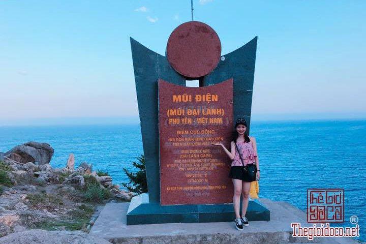 Review-Phu-Yen-Binh-Dinh-noi-cua-ve-dep-thuan-tuy-cho-nhung-ban-co-y-dinh-di (22).jpg