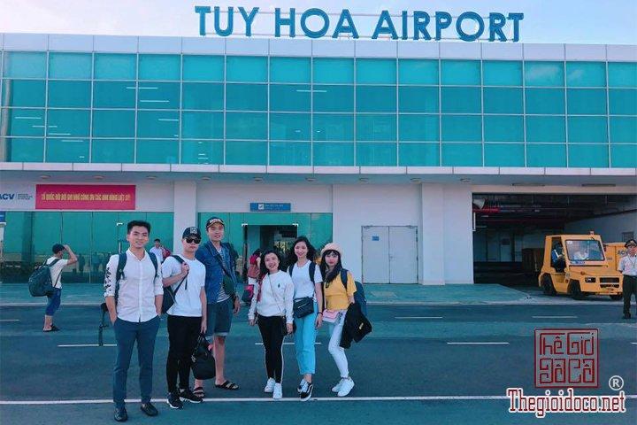Review-Phu-Yen-Binh-Dinh-noi-cua-ve-dep-thuan-tuy-cho-nhung-ban-co-y-dinh-di (25).jpg