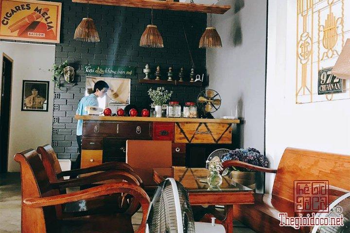 Review-Phu-Yen-Binh-Dinh-noi-cua-ve-dep-thuan-tuy-cho-nhung-ban-co-y-dinh-di (28).jpg