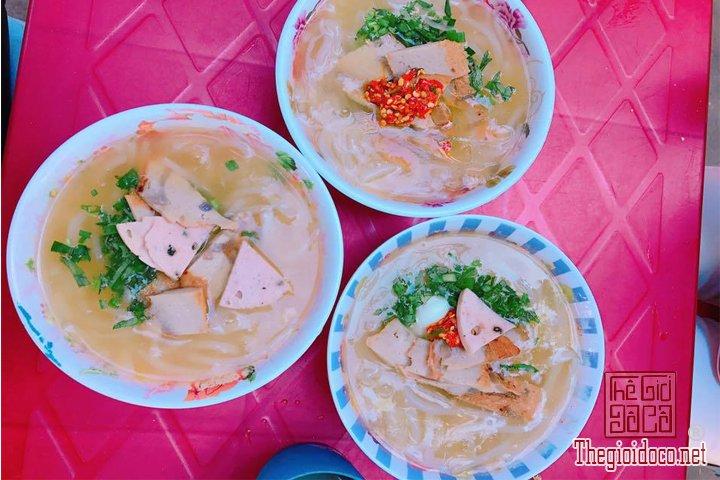 Review-Phu-Yen-Binh-Dinh-noi-cua-ve-dep-thuan-tuy-cho-nhung-ban-co-y-dinh-di (30).jpg