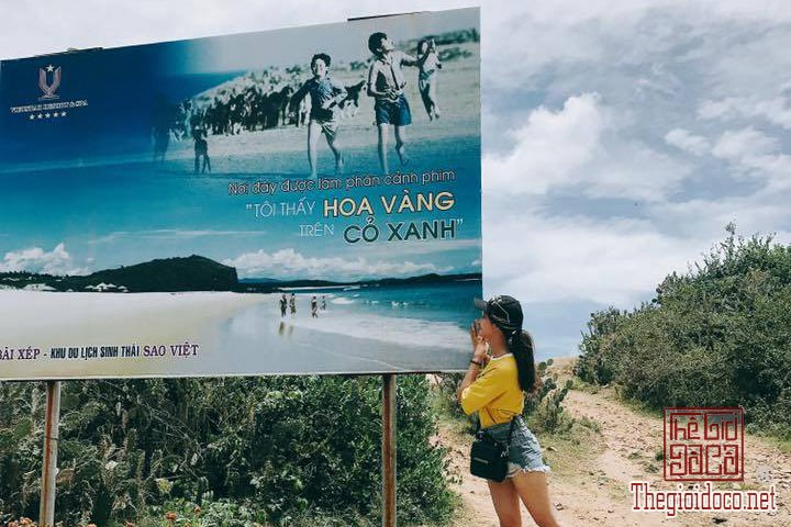 Review-Phu-Yen-Binh-Dinh-noi-cua-ve-dep-thuan-tuy-cho-nhung-ban-co-y-dinh-di (37).jpg