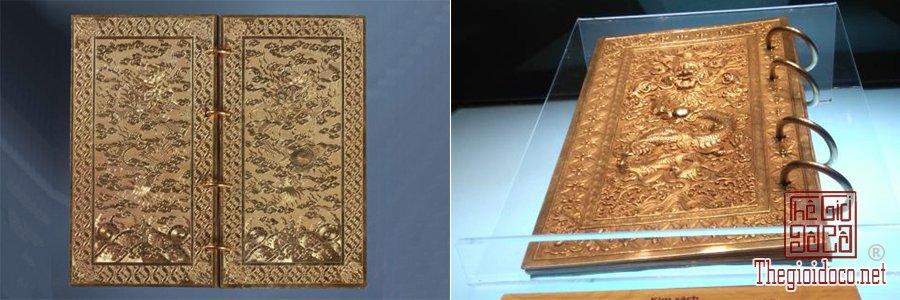 Bao-vat-hoang-cung -Kim-sach-trieu-Nguyen-(1802-1945)-lan-dau-duoc-trung-bay (15).jpg