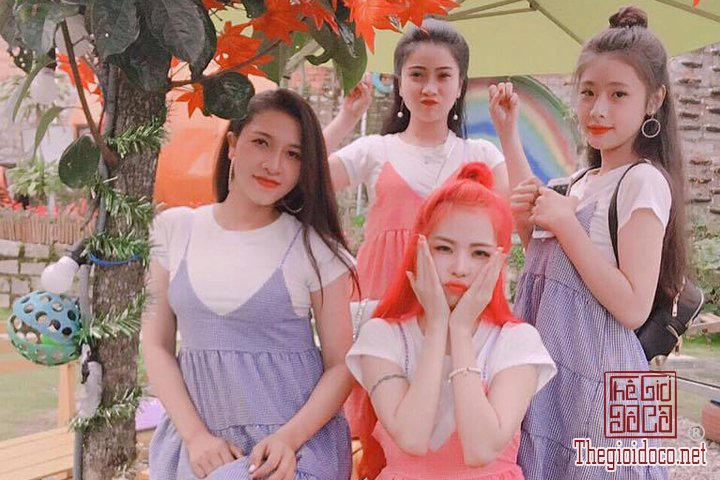 Review-Da-Lat-mong-mo-cuc-ky-chi-tiet-cho-cac-ban-tham-khao-khi-chuan-bi-di (1).jpg
