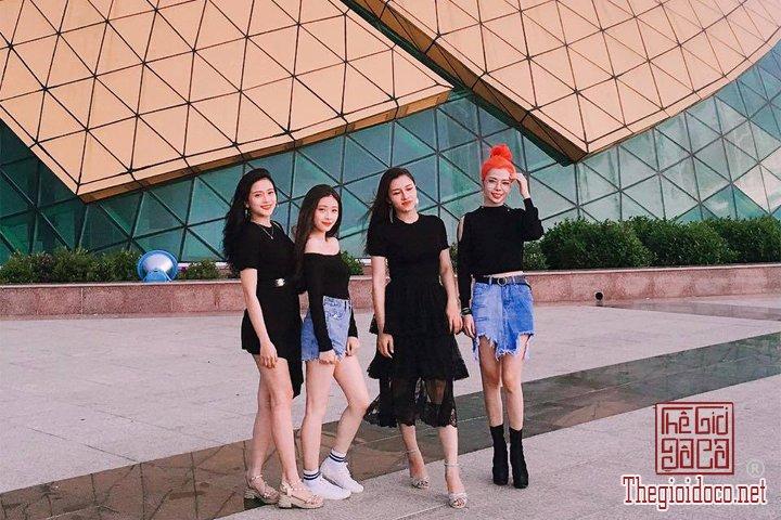 Review-Da-Lat-mong-mo-cuc-ky-chi-tiet-cho-cac-ban-tham-khao-khi-chuan-bi-di (6).jpg