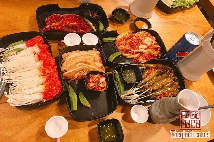 Review-Da-Lat-mong-mo-cuc-ky-chi-tiet-cho-cac-ban-tham-khao-khi-chuan-bi-di (8).jpg