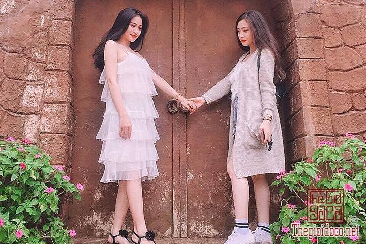 Review-Da-Lat-mong-mo-cuc-ky-chi-tiet-cho-cac-ban-tham-khao-khi-chuan-bi-di (12).jpg