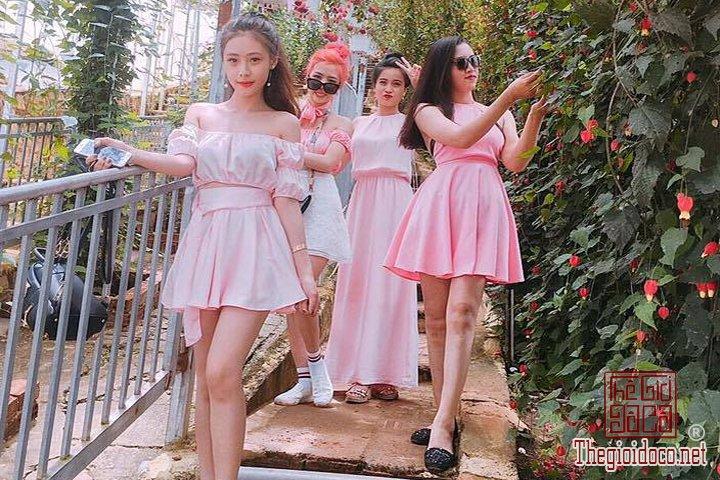 Review-Da-Lat-mong-mo-cuc-ky-chi-tiet-cho-cac-ban-tham-khao-khi-chuan-bi-di (14).jpg