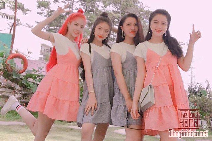 Review-Da-Lat-mong-mo-cuc-ky-chi-tiet-cho-cac-ban-tham-khao-khi-chuan-bi-di (15).jpg