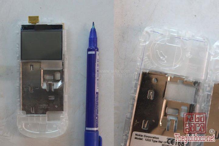 Huong-dan-do-2-man-hinh-cho-Nokia-1202-cuc-ky-don-gian-ma-ai-cung-lam-duoc (2).jpg