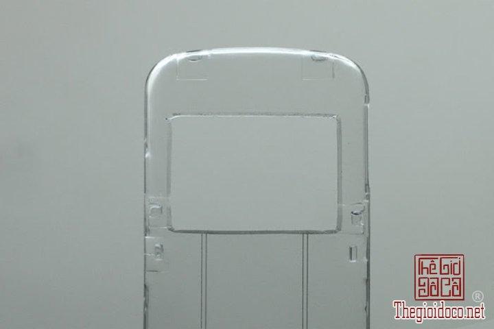 Huong-dan-do-2-man-hinh-cho-Nokia-1202-cuc-ky-don-gian-ma-ai-cung-lam-duoc (22).jpg