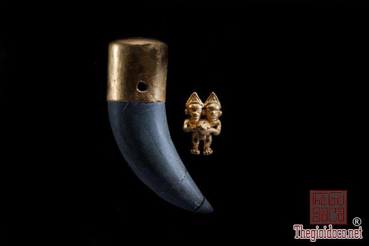 Nhung-bau-vat-co-dai-duoc-xem-la-kho-bau-the-ky-tai-Trung-My (7).jpg