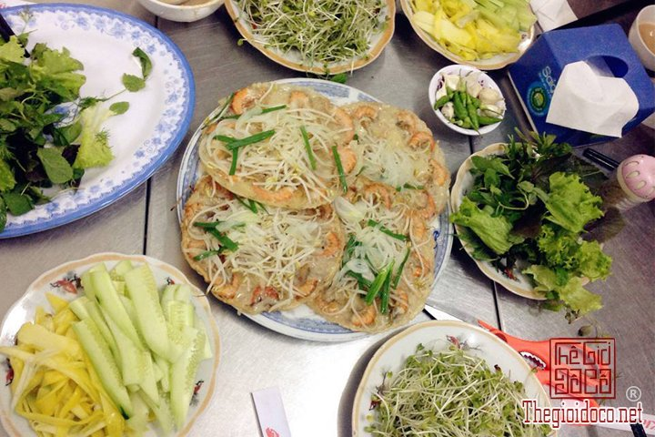 Review-Quy-Nhon-Dia-diem-du-lich-cuc-ky-hap-dan-tai-Binh-Dinh  (15).jpg