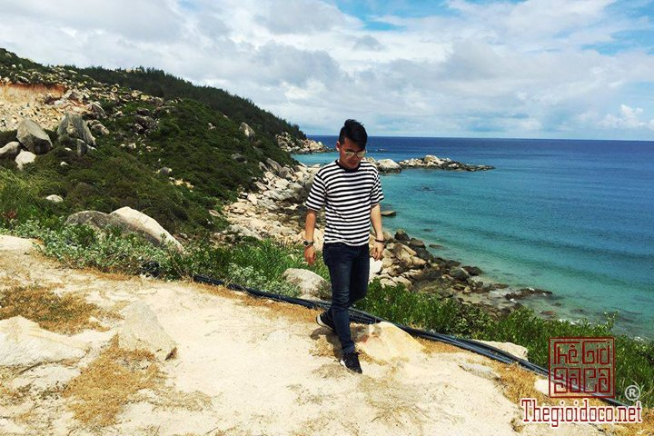 Review-Quy-Nhon-Dia-diem-du-lich-cuc-ky-hap-dan-tai-Binh-Dinh  (18).jpg