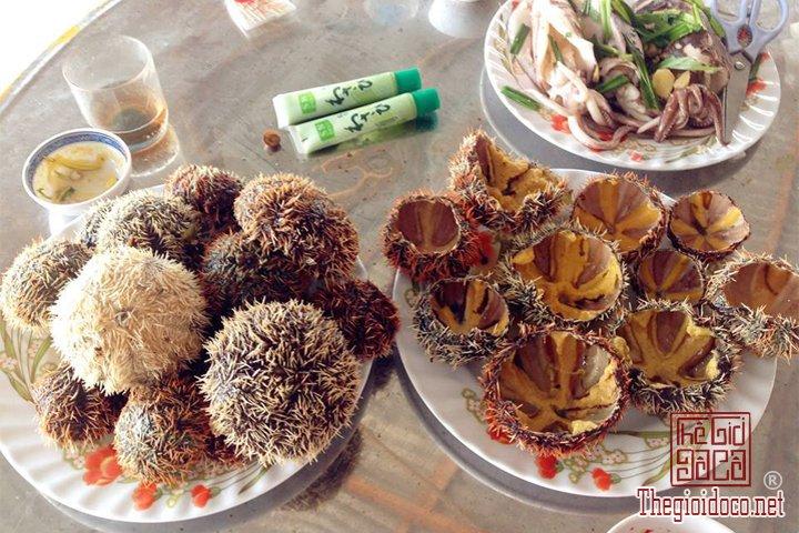 Review-Quy-Nhon-Dia-diem-du-lich-cuc-ky-hap-dan-tai-Binh-Dinh  (23).jpg