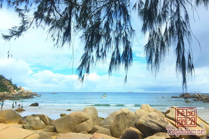 Review-Quy-Nhon-Dia-diem-du-lich-cuc-ky-hap-dan-tai-Binh-Dinh  (24).jpg