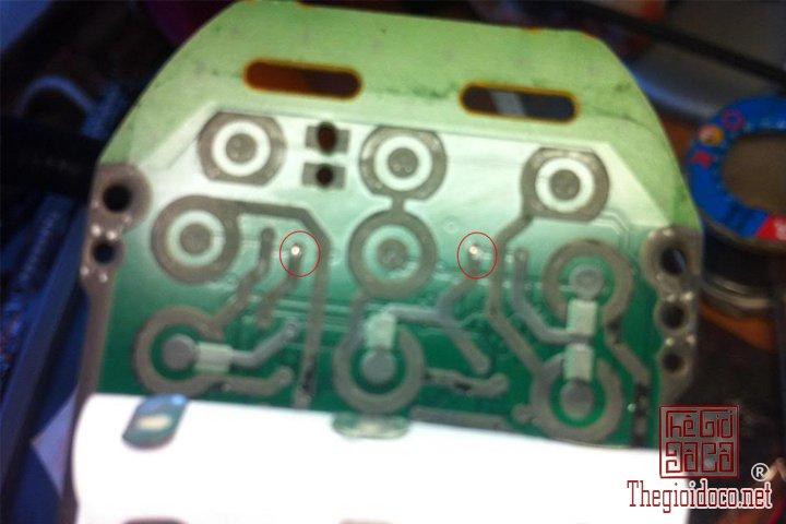 Huong-dan-chi-tiet-do-nghe-nhac-cho-Nokia-1280-than-thanh  (3).jpg