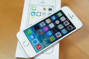 Những lỗi cơ bản thường gặp trên iPhone và Android với cách khắc phục đơn giản nhất