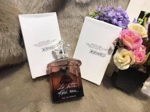 Chuyên hàng Authentic: nước hoa- mỹ phẩm- sữa tắm dầu gội & các sản phẩm làm đẹp