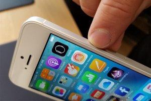 Hướng dẫn cách kiểm tra khi mua iPhone cũ đã qua sử dụng (iPhone 5 – iPhone 5s – iPhone 6 – iPhone 6