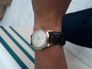 Đồng hồ hamilton chính hãng thụy sĩ