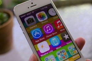 Những sai lầm thường gặp phải của người dùng Smartphone