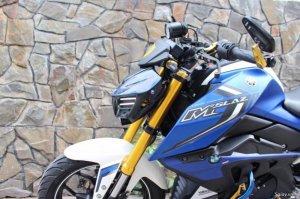 Yamaha-Mslaz-150cc (1).JPG