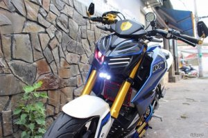 Yamaha-Mslaz-150cc (2).JPG