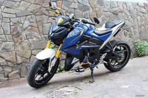 Yamaha-Mslaz-150cc (3).JPG