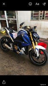 Yamaha-Mslaz-150cc (4).JPG