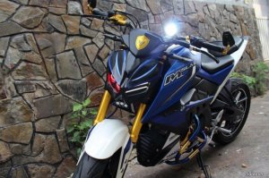 Yamaha-Mslaz-150cc (5).JPG