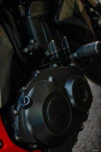 CB1000R-ABS (4).jpg