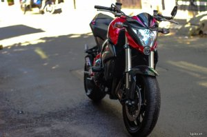 CB1000R-ABS (5).jpg