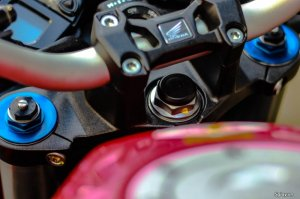 CB1000R-ABS (9).jpg