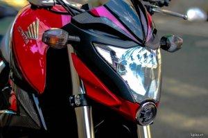 CB1000R-ABS (12).jpg