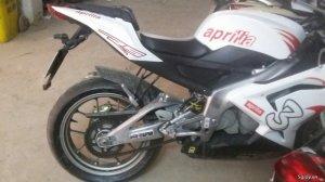 Aprilia-RS125 (2).jpg