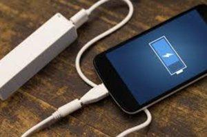 Những tai nạn rủi ro thường gặp khi dụng điện thoại