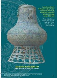 Phiên đấu giá cổ vật, đá quý và tác phẩm nghệ thuật đầu tiên được cấp phép tại Hà Nội